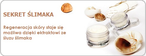 http://babariasklep.pl/pl/c/SNAIL-EXTRACT/3